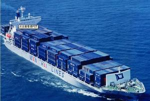 白俄罗斯海运