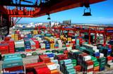 哈萨克斯坦集装箱运输