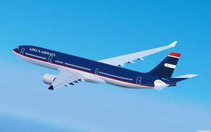白俄罗斯空运